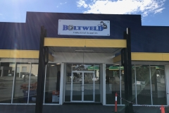 Boltweld Industrial Supplies