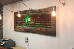 Hilltop Conveyancing Office
