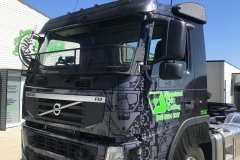 cnc-truck