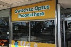 Optus Prepaid Promotion