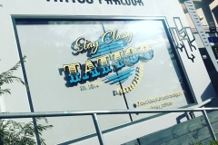 Stay Classy Tattoo Parlour Traralgon